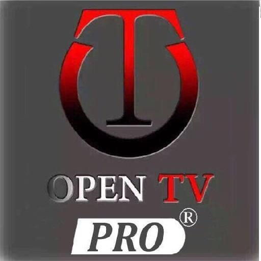 OPEN TV PRO for Android - APK Download