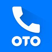OTO Free icon