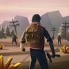 No Way To Die: Survival APK