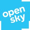 OpenSky 아이콘