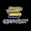 OpenStax + SE biểu tượng