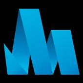 Samsung Max 圖標