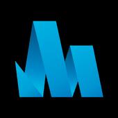 Samsung Max icon