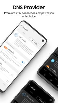 Samsung Max screenshot 7