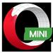 Opera Mini बीटा वेब ब्राउज़र