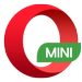 Opera Mini - fast web browser APK