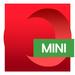 Navigateur Web OperaMini