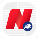 Opera News Europe: Breaking & Local APK