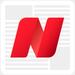 Opera News - Berita dan video yang tren APK