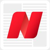 Opera News icono