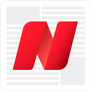 Opera News: Breaking, Local APK Android