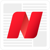Opera News icon