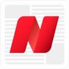 Opera News-icoon