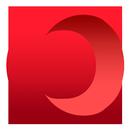 Opera ब्राउज़र: तेज़ और सुरक्षित APK