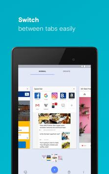 Opera for Android - APK Download