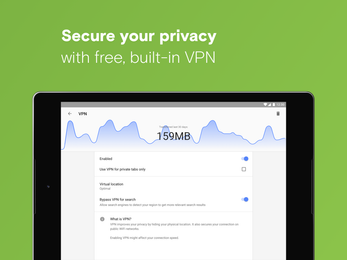 10 Best Android Apps to Protect Your Privacy and Security