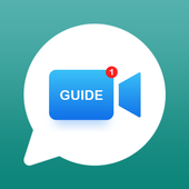 G-Meet Guide : Free Meetings Guide for G-Meet icono
