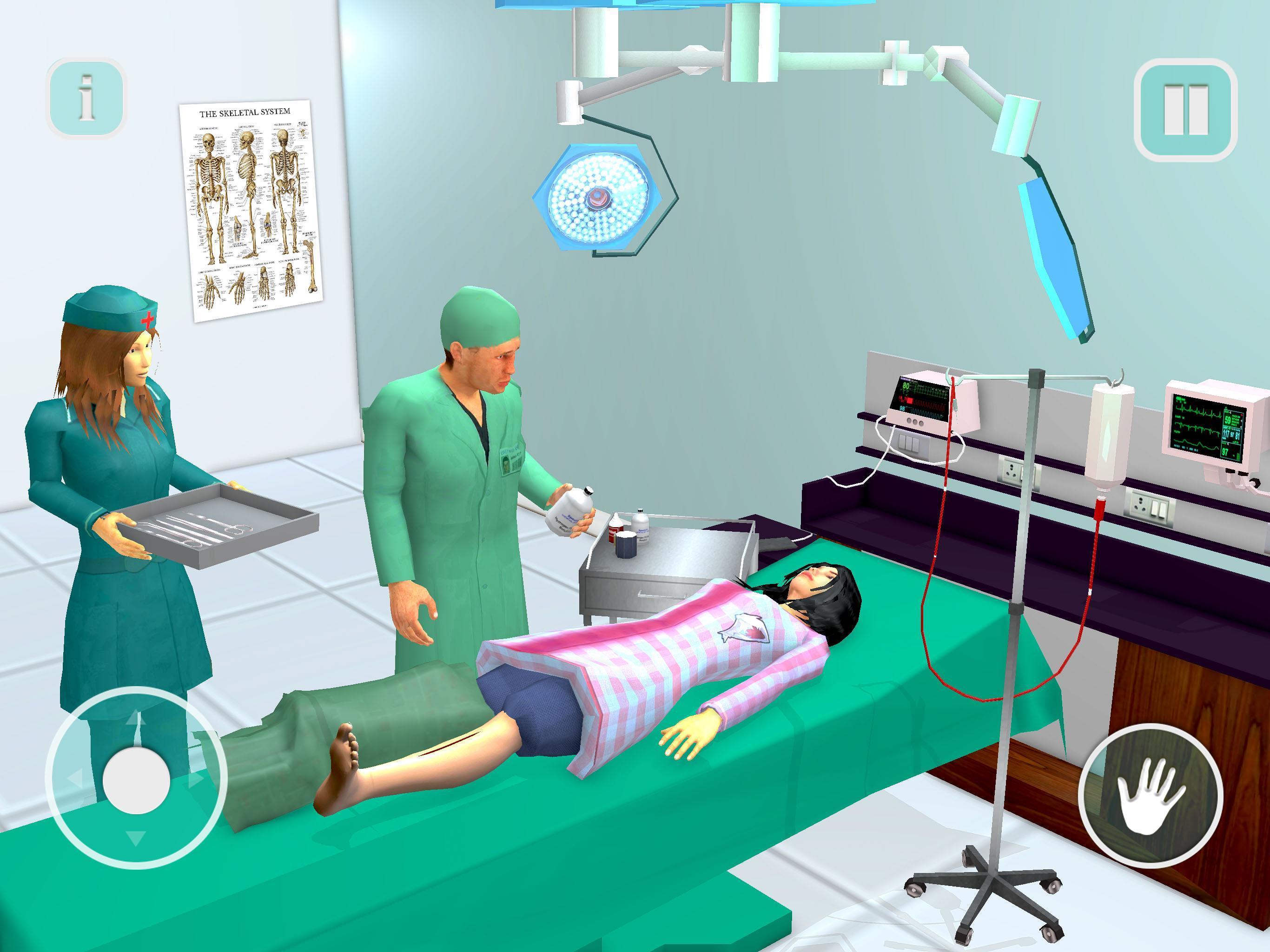 Hospital Simulator Roblox September Promo Codes For Roblox