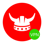 Free VPN Private Fast and Secure 2019 Guide icon