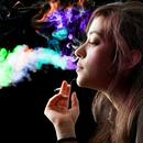 Smoke Effect Photo Editor APK Android