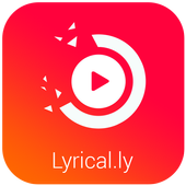 Lyrical.ly - Lyrical Video Status Maker v14.0 (Pro) (Unlocked) (81 MB)