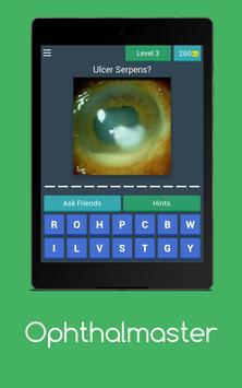 Ophthalmaster screenshot 18