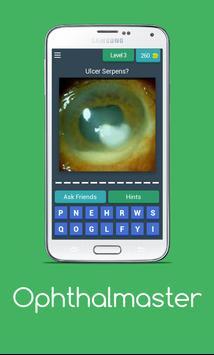 Ophthalmaster screenshot 4