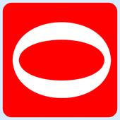 Opira Mini Tips 2019 icon