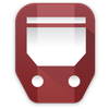 Icona Transit Now