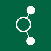 ABM Opmetrix icon