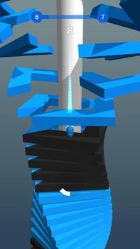 Stack Mania 3D screenshot 2