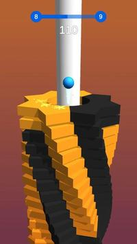 Stack Mania 3D screenshot 3