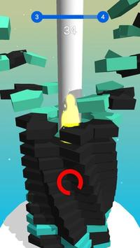 Stack Mania 3D screenshot 4