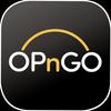 OPnGO-icoon