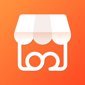 OPSHOP icon