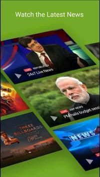 Star Sports-IPL live Cricket Streaming screenshot 4