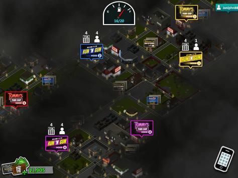 Lottery Life - Money Wars 🤑 screenshot 19
