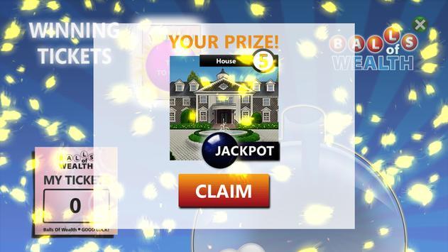 Lottery Life - Money Wars 🤑 screenshot 6