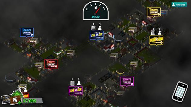 Lottery Life - Money Wars 🤑 screenshot 7
