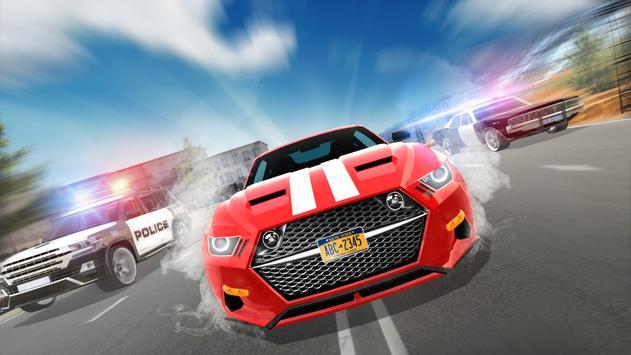 Car Simulator 214