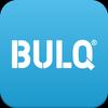 BULQ 아이콘