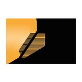 OptiTrack By Everestone T&C icon