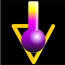 ThermoVisio APK Android