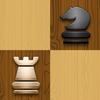 Icona Chess Free