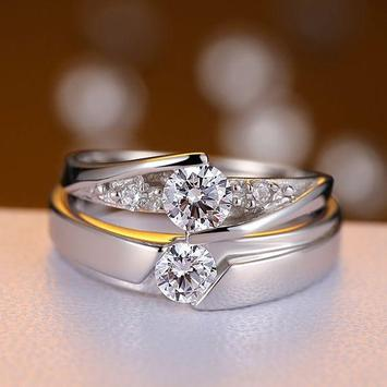 Latest ring designs 2019 offline - new gold rings poster