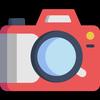 PP Camera - 2019 icône
