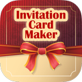 Invitation Maker & Greeting Card Maker