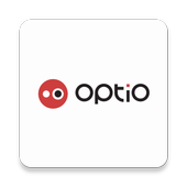 ITS Optio icon