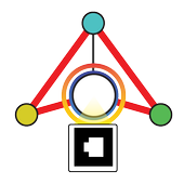 ARDI AR icon