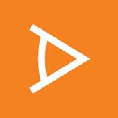 DAVV F/U icon
